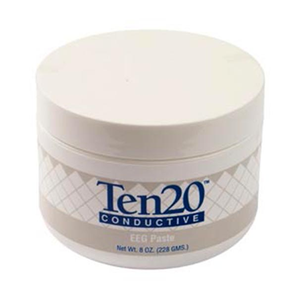 Weaver Ten20 conductive adhesive EEG paste