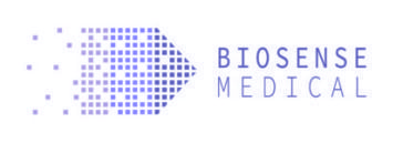 Biosense Medical