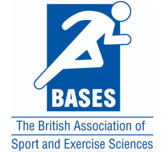 The British Association of Sport and Excersise Sciences