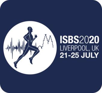 ISBS 2020