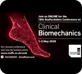 Clinical Biometrics Conference