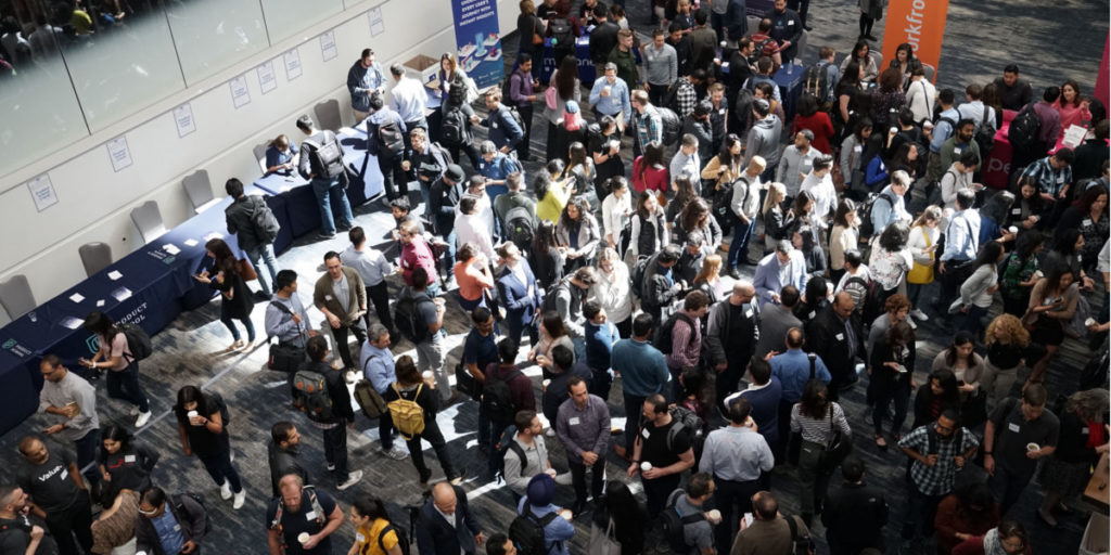 Conferences and Exhibitions 2020