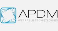 APDM website logo
