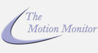 TMM website logo