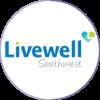 testimonial_Livewell