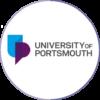testimonial_Portsmouth