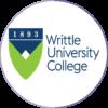 testimonial_Writtle